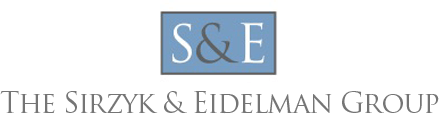 The Sirzyk & Eidelman Group