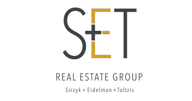 SET Real Estate Group